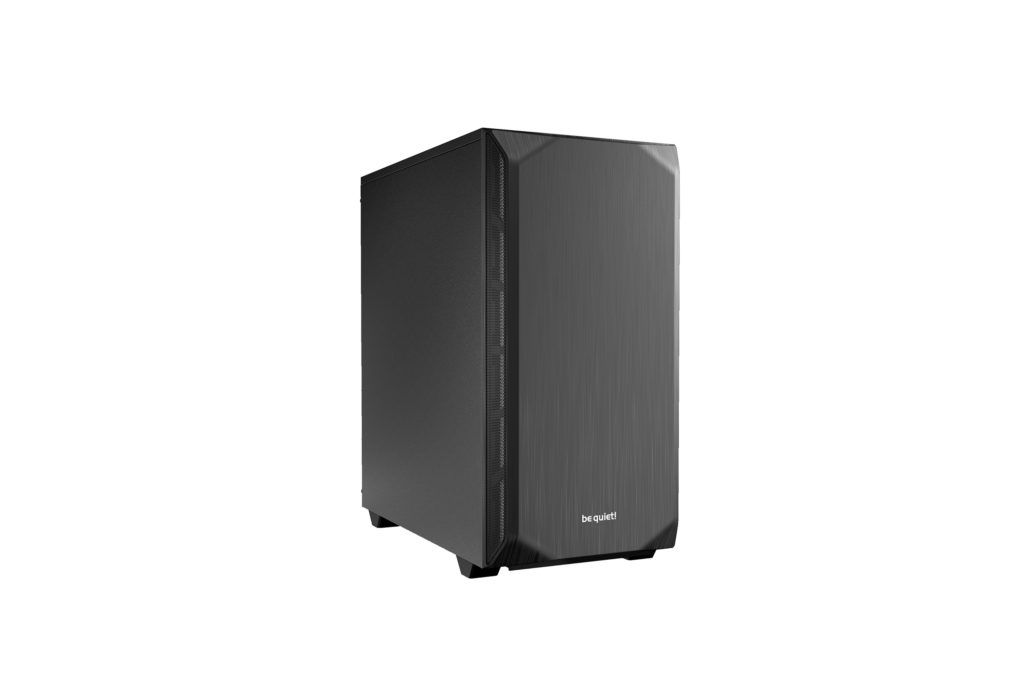 be quiet Pure Base 500 Case