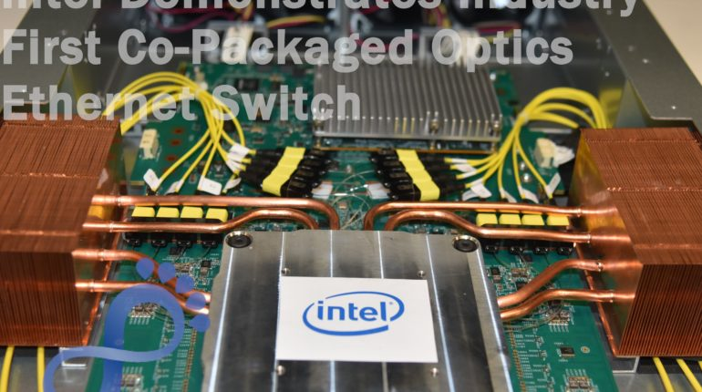 Intel-Co-Packaged-Optics-Ethernet-Switch