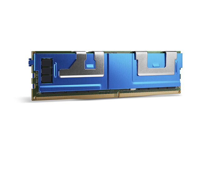 Intel Optane 200 Series